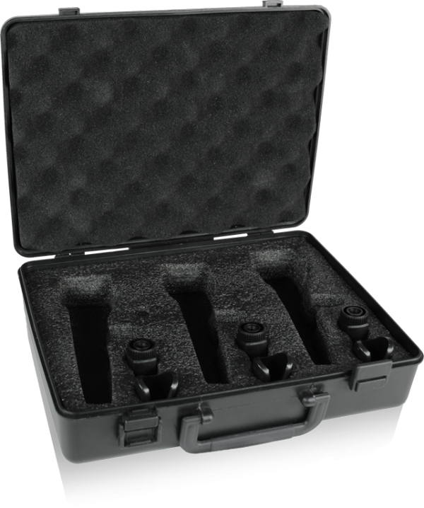BEHRINGER(ベリンガー) XM1800S ULTRAVOICE