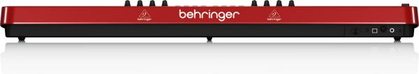 BEHRINGER(ベリンガー) UMX610 U-CONTROL