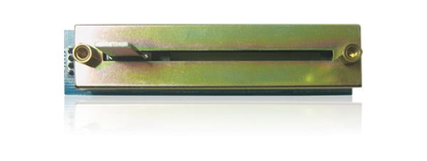 BEHRINGER(ベリンガー) CFM-1