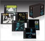6GREAT JAZZ(6CD BOX)6�����ׂĂ�JAZZ�̖��Ղł�!!�y������CD!!ESOTERIC��!!6���gBOX!!�z!!