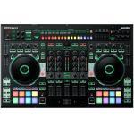 Serato DJ-808