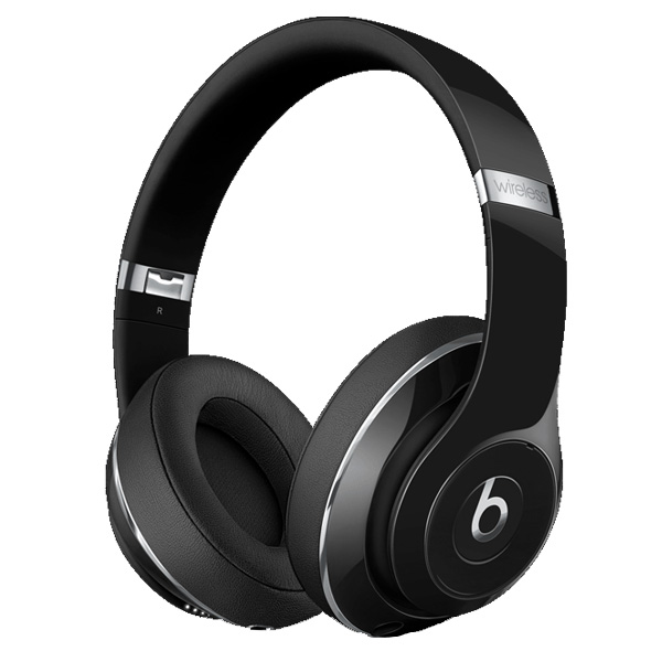 商品詳細 : Beats by Dr.Dre/ヘッドホン/Beats Studio Wireless(6色)