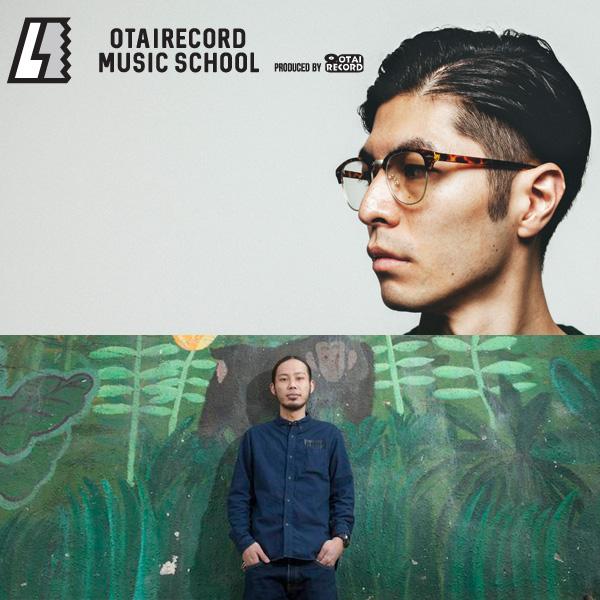 Midori Aoyama / TP