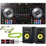 Serato DJ DDJ-SZ2