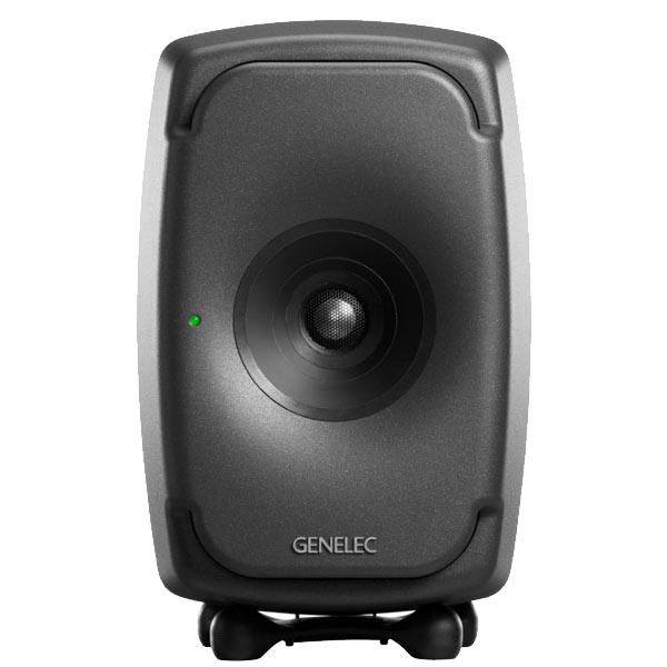 GENELEC/モニタースピーカー/8331A(アンプ内蔵)