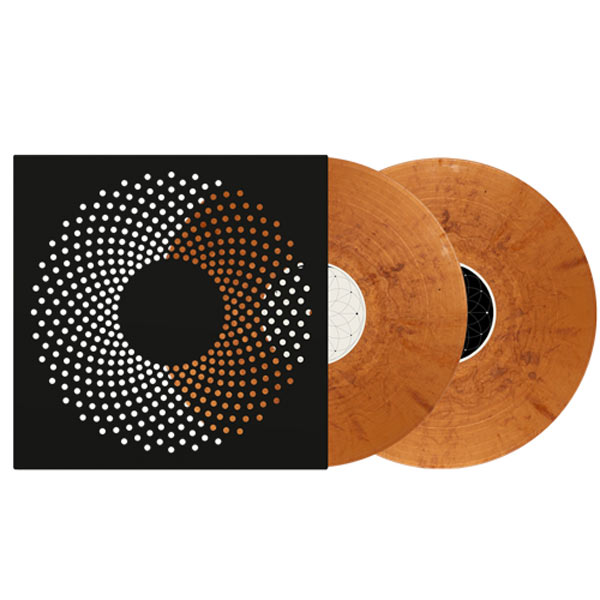 商品詳細 : 【限定生産・極少入荷。早い者勝ちです!】SERATO PERFORMANCE SERIES(2LP)CONTROL VINYL [Sacred Geometry : Origin]