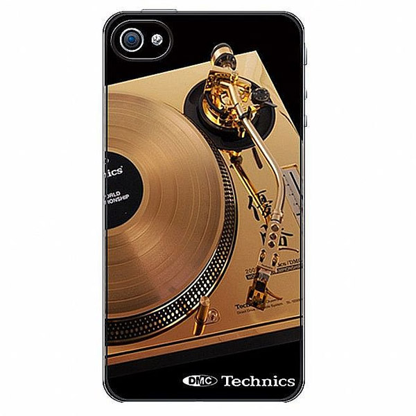 商品詳細 : Technics/アクセサリ/Champion iPhone Cover