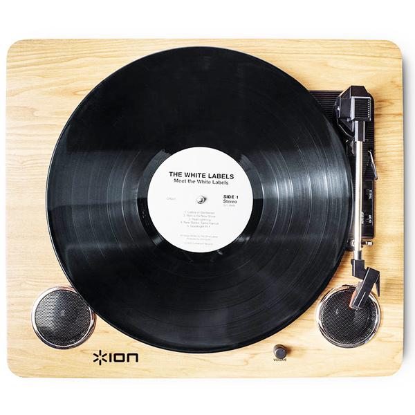 レコードエンジニアが語るアナログの魅力 ...
