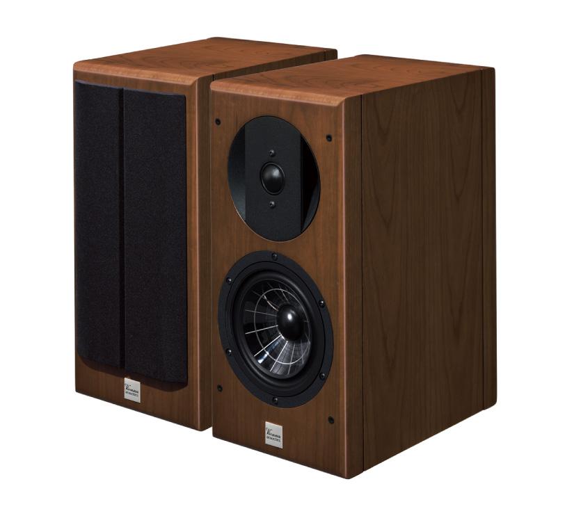 Vienna Acoustics Haydn Grand Limited Edition