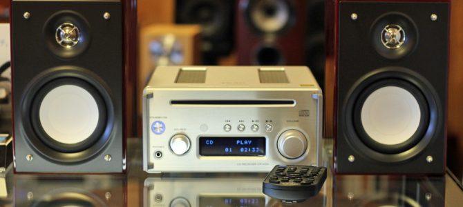 【イイ音をお手軽に】TEACのHR-X101が店頭展示品のため1セット限りの大特価にてご提供中です。