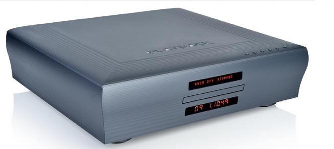 【初のセパレート型!】PLAYBACK DESIGNS 「MPT-8」「MPD-8」を販売致します!