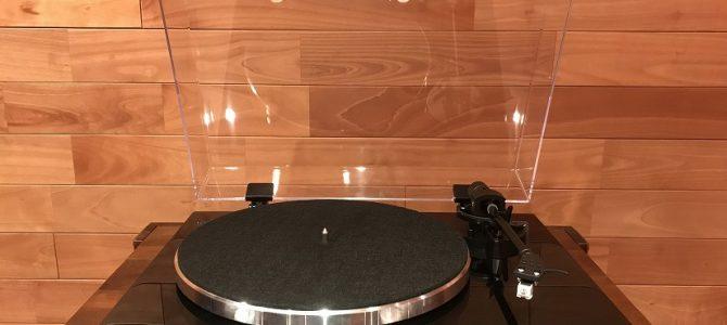【徹底解説】簡単操作!YAMAHA、MusicCast VINYL 500を使ってみました