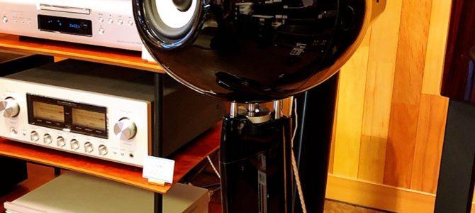 『アーティストの情熱を再現!プロも唸る音質!!』ECLIPSE スピーカー 「TD510ZMK2」 試聴レビュー