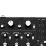 高音質DJミキサー RANE MP2015、機能についてクローズアップ!