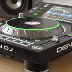 【USBでDJする方必見】同じUSB DJスタイルのDJ機器でもこんなに違う!
