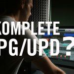 KOMPLETEシリーズのフルバージョン、アップデート、アップグレード、クロスグレードって結局何買えばいいんだ!?!?