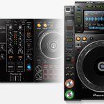 【DDJからCDJへ】DJコントローラーでCDJの練習をする方法。
