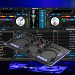 Serato DJ Lite対応機器を既にお持ちの方にもオススメ、DJコントローラーKAOSS DJの特別セット!