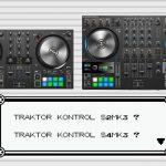 人気DJコントローラーのS2MK3、S4MK3。みなさんはどっちを選ぶ??
