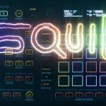 インスピレーションを刺激する、様々な演奏機能を備えたシーケンサーがPioneer DJから登場!!!