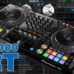 【速報】PioneerDJの大ヒットDJコントローラーに、待望のSerato DJ対応モデル登場!