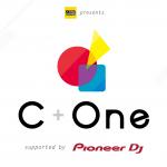 大晦日緊急特番!PCDJコントローラーを使用した日本で唯一のDJバトル「C plus One 2019」本大会の模様を放送!