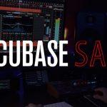 【在庫限り!Cubase Proが40%OFF!】前代未聞の鬼キャンペーン開始!