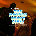 T.F.L presents THE MONDAY NIGHT LIVE! powered by OTAIRECORD 開催決定!!