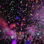 TOKYO DANCE MUSIC WEEK 2020がオンライン配信されます。