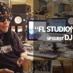 「FL STUDIO作曲講座」スペシャルゲスト DJ PMX