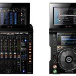 PIONEER DJ春嵐SALE。最上位シリーズ「TOUR1シリーズ」が破格の値段に!