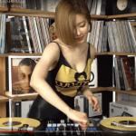 Pioneer DJのパフォーマンスDJミキサーDJM-S9がかなり定着してきた感じがする。