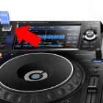 """現場で増えている""""USBでDJ""""。CDJ-900NXS、XDJ-1000MK2が圧倒的にオススメな理由!"""