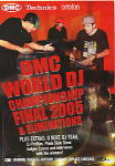 DMC WORLD 2005
