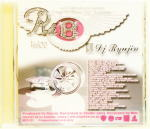 DJ RYUJIN(CD) R&B VOL.2
