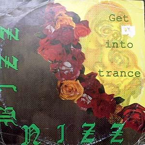 商品詳細 : 【USED RECORD 50%OFF SALE!】【USED】BIZZ NIZZ (12) GET INTO TRANCE