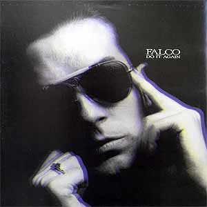 商品詳細 : 【USED・中古】FALCO (12) DO IT AGAIN