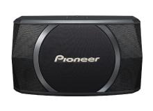 pioneer dj csx-080x