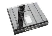 pioneer dj DS-PCFP-DJM2000
