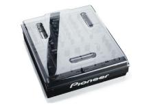 パイオニア dj DS-PCFP-DJM900