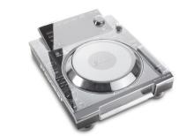 pioneer dj DS-PC-CDJ900