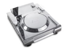 pioneer dj DS-PCFP-CDJ2000NEXUS