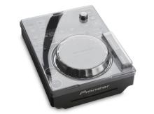 pioneer dj DS-PC-CDJ350