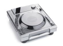 pioneer dj DS-PC-CDJ850