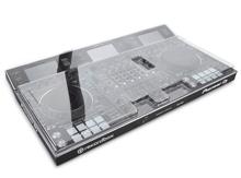 pioneer dj DS-PC-DDJ-RZX