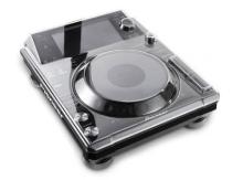 pioneer dj DS-PCFP-xdj1000