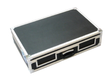 XDJ-R1専用ハードケース