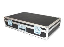 XDJ-RX専用ハードケース