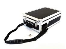 DJM-S9専用ハードケース