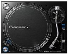 pioneer dj plx=1000